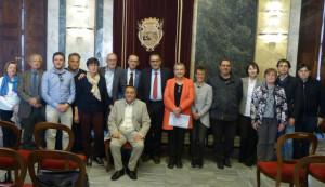 Cuneo, firmato l'accordo territoriale per la stipula dei contratti di locazione a canone concordato