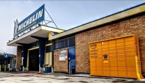 Infortunio sul lavoro alla Michelin, assolti i dirigenti