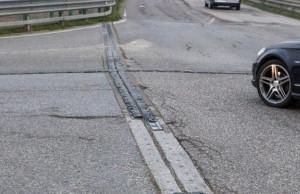 Interventi di sostituzione giunti e consolidamento per ponti provinciali nel Monregalese e Alta Langa