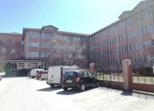 Internet gratis in ospedale a Fossano, Saluzzo e Savigliano