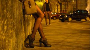 Cuneo, tre assolti in un processo su un giro di escort