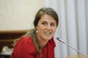 Gribaudo (PD): 'Sull'Asti-Cuneo Toninelli mente al Parlamento'