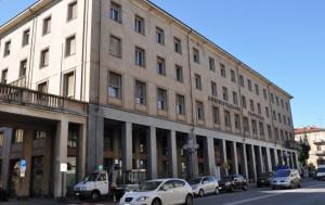 Dopo dieci anni la provincia di Cuneo è tornata ad assumere personale