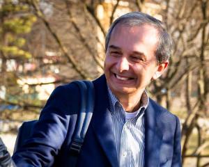 Ballottaggi: Gianni Fogliato è il successore di Bruna Sibille alla guida di Bra