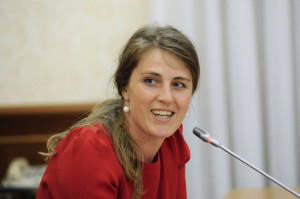 Alpi del Mediterraneo patrimonio UNESCO, la petizione lanciata da Chiara Gribaudo supera le 2500 firme