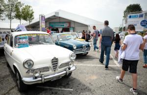Nel primo weekend della Grande Fiera d'Estate a Savigliano 25 mila visitatori