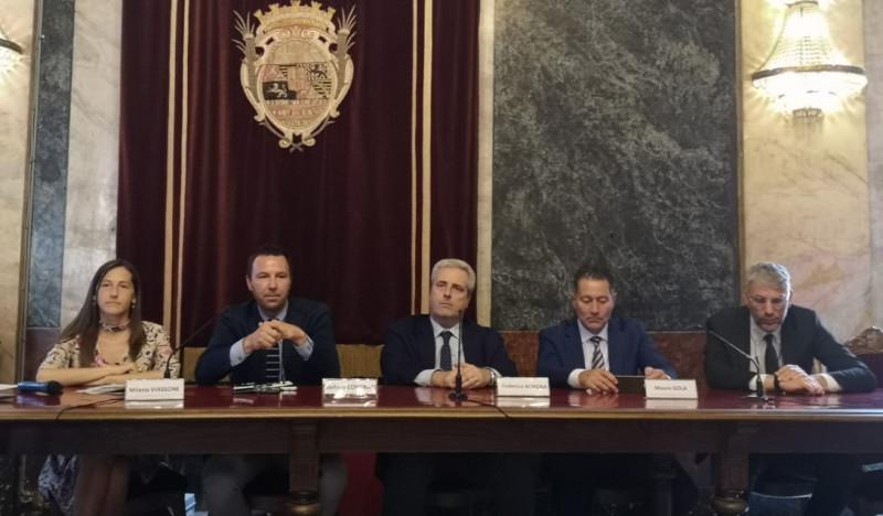 'Change Management 4.0': un nuovo master presso l'Università di Cuneo