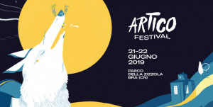 Il 21 e 22 giugno a Bra torna 'Artico Festival'