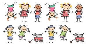 A Mondovì torna la scuola materna estiva