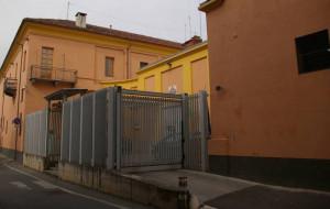 Fossano, in carcere provocò lesioni a un agente: condannato uno spacciatore