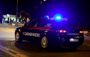 Rapinarono un trans sulla statale tra Alba e Asti: arrestati in due