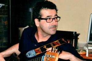 'Piero Live': ad Alba una serata all'insegna della musica in memoria di Piero Laratore