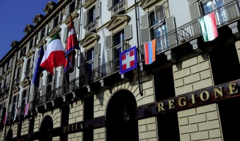 C'è l'ok di Molinari: al Cuneese l'assessorato più pesante della Regione