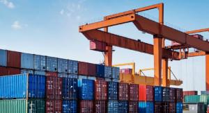 L'export della Granda in crescita nel primo trimestre del 2019