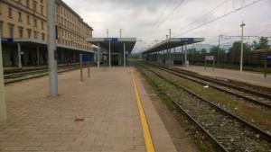 I pendolari delle Ferrovie alla giunta Cirio: 'Riaprite le linee per Saluzzo e Mondovì e dateci più controlli sui treni'