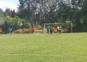 Calcio, ultimi verdetti di stagione: Valvaraita in Promozione, Virtus Busca ancora 'in ballo'