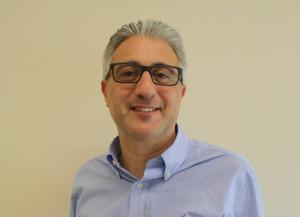 Gianfranco Cilia è il nuovo responsabile dei Consultori dell'Asl Cn1
