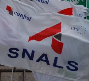 Pensioni 'gonfiate', i sindacalisti Snals si difendono: 'Nessuna irregolarità nei nostri compensi'