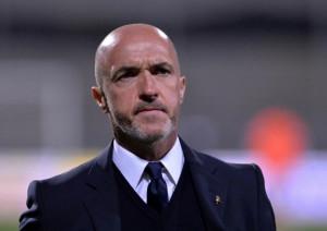 Franco Lerda 'torna in pista': allenerà il Partizani Tirana in Albania