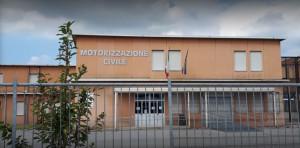 Processo sulle revisioni 'facili', dai difensori attacchi a Polstrada: 'Indagini condotte con incompetenza'