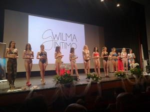 Miss Universe Italy, la serata fossanese incorona Asia Cangianiello