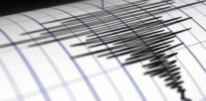 Registrata nella notte lieve scossa di terremoto in valle Gesso
