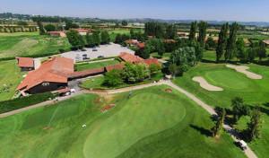 Torna a Cherasco la gara valida per il 28esimo Aci Golf organizzata dall'Aci Cuneo