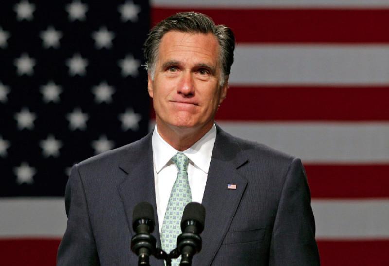 La società fondata da Mitt Romney entra nel gruppo Fincos di Mondovì