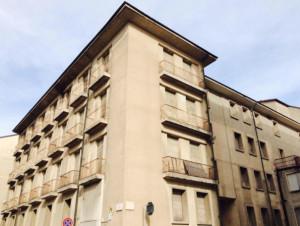 Cuneo, ex Policlinico: 'L'Amministrazione solleciti il proprietario a recuperare lo stabile'