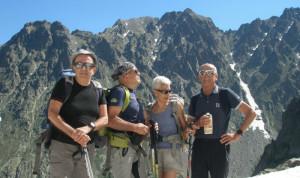 Il Parco Alpi Marittime ricorda Toni Caranta, scomparso in un incidente in alta valle Gesso