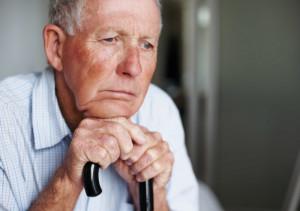 Anziani sotto attacco: nell'ultima settimana quattro tentativi di truffa a Cuneo e dintorni