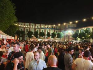 Saluzzo, 'C'è Fermento' nel fine settimana della birra artigianale