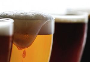 Nasce il Consorzio a tutela della birra artigianale, tra i fondatori Teo Musso del Baladin
