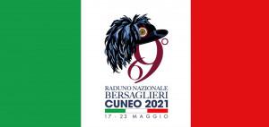 La città di Cuneo si scalda per ospitare il Raduno dei Bersaglieri nel 2021