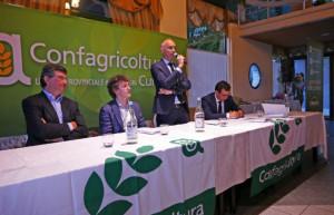 Confagricoltura Cuneo lancia la sfida di un Psr del Nord ai nuovi vertici della Regione
