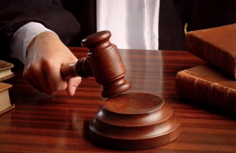 'Combine' in Alfieri Asti-Santostefanese del campionato Juniores: le sentenze del Tribunale Federale