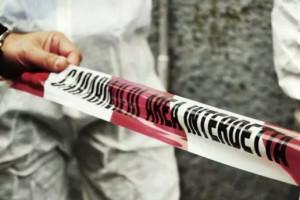 Dal 1974 a oggi sono quattro i cadaveri 'senza nome' in provincia di Cuneo