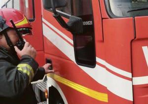 Cuneo: bambino di due anni e mezzo cade in un'intercapedine profonda cinque metri, la mamma si butta per salvarlo