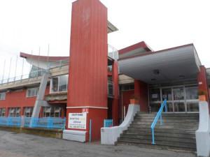 Piscina comunale di Mondovì: impossibile la temporanea riapertura prima dell'avvio dei lavori