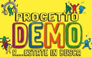 Busca, il 2 luglio al via l'Estate Ragazzi 'Demo'