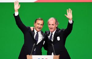 Olimpiadi 2026, Sala e Zaia chiudono le porte al Piemonte