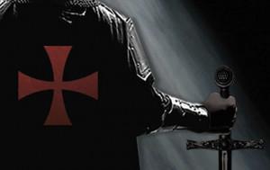 Nel centro storico di Cuneo tra le leggende e i misteri dei Templari