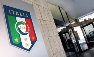Siamo alle solite: multa da oltre 13 mila euro per il Cuneo Calcio
