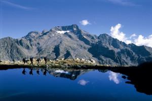 Le Alpi del Mediterraneo non saranno patrimonio mondiale Unesco (per ora)