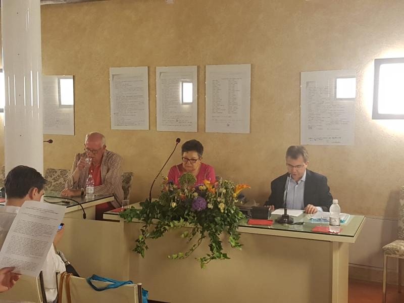 Cuneo 'Capitale della Cultura' con il ciclo di conferenze dedicate alla letteratura ebraica in Piemonte