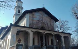 'Una losa per Monserrato': una raccolta fondi per il restauro del tetto del Santuario