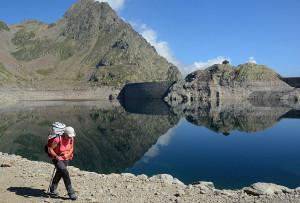 Atl del Cuneese e Cuneotrekking insieme per promuovere il turismo escursionistico