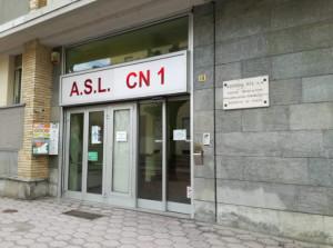 Sanità, la Regione Piemonte blocca le nomine e l'indizione di nuovi concorsi