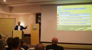 Coldiretti ha presentato le 10 proposte più urgenti per la frutticoltura piemontese