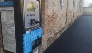 Mondovì, 'Apcoa Flow' diventa app di riferimento per i parcheggi a pagamento